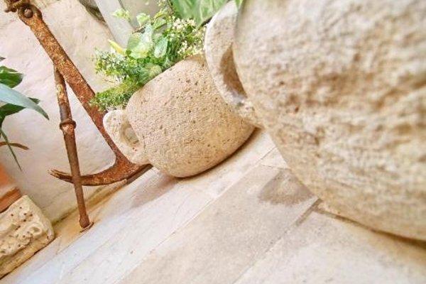 Dubrovnik Vacation Rentals - фото 5