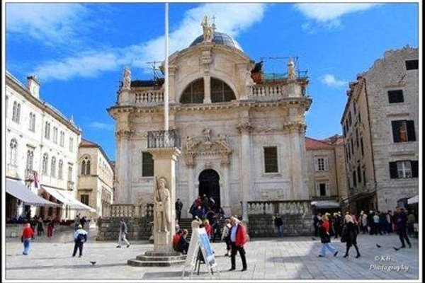 Dubrovnik Vacation Rentals - фото 6
