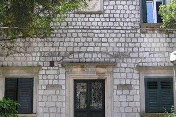 Dubrovnik Vacation Rentals - фото 7