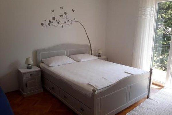 Rooms Sentic - 5