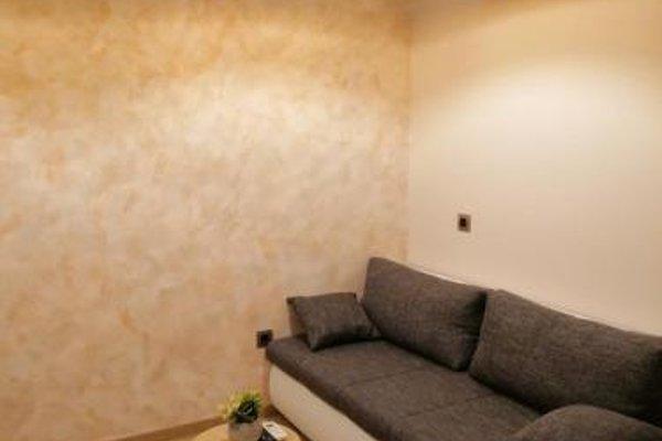 Villa Ragusa - фото 3