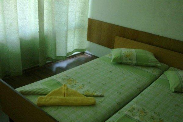 Rai Hotel - фото 4