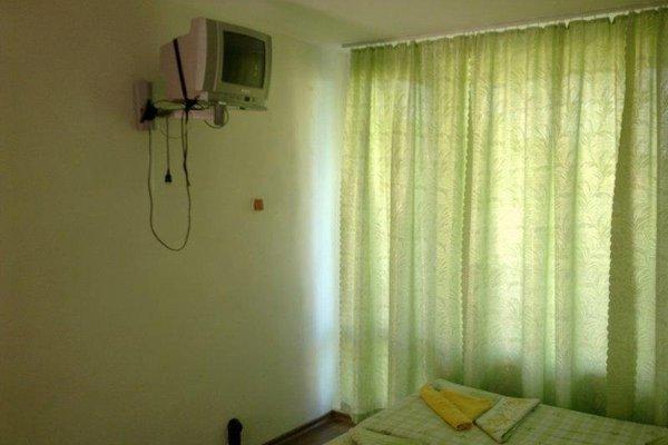Rai Hotel - фото 7