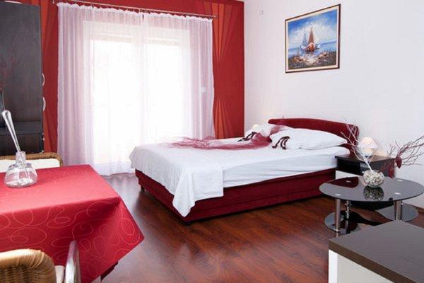 Apartments Aura - фото 50