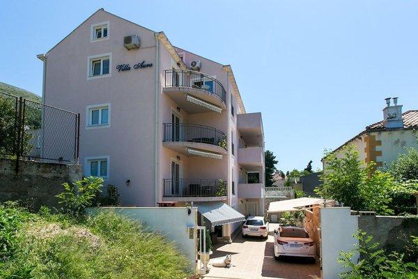 Apartments Aura - фото 22