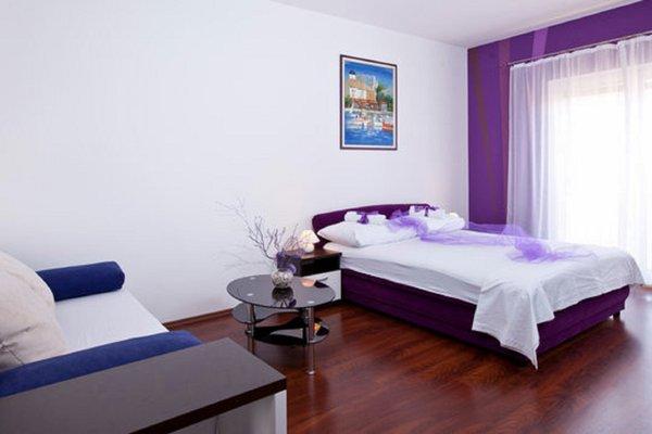 Apartments Aura - фото 3