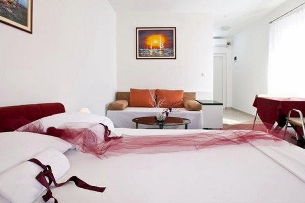 Apartments Aura - фото 4