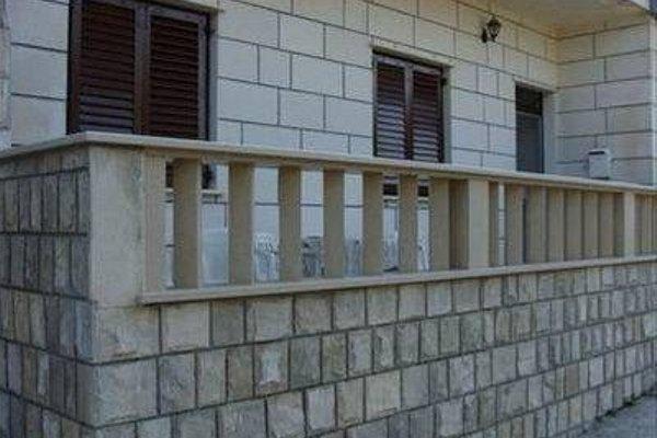 Apartments Gorica Dubrovnik - фото 3