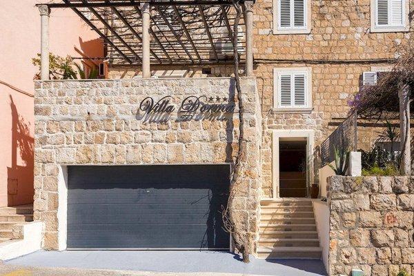 Villa Dorma - 50