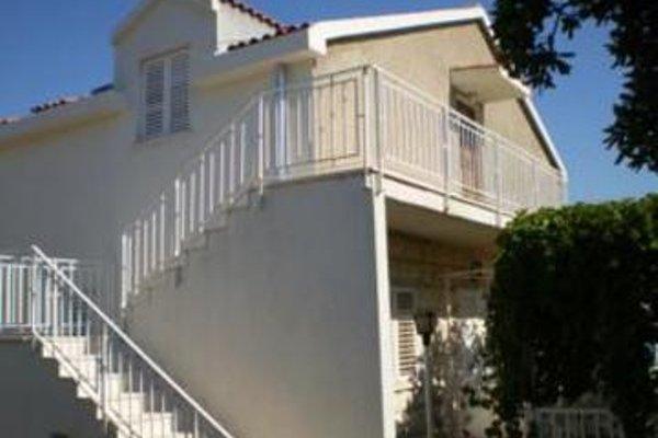 Villa Marica - фото 16
