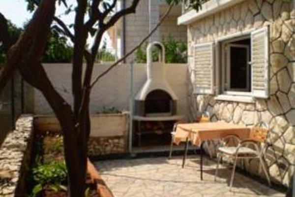 Villa Marica - фото 17