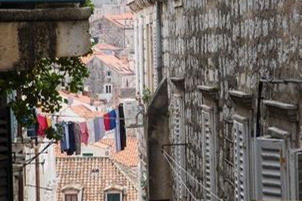 Apartments Ivana - фото 50
