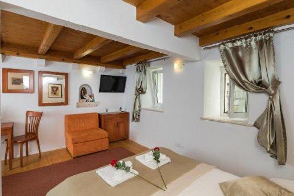 Apartments Ivana - фото 10