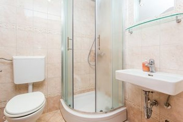 Apartments Ivana - фото 13