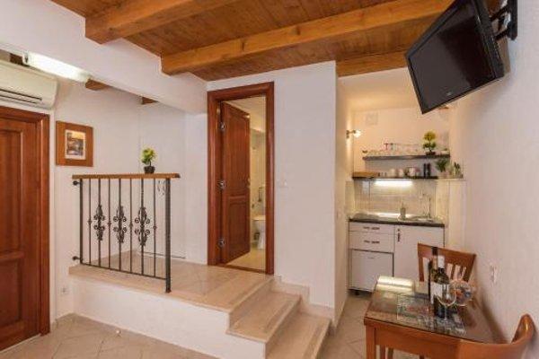 Apartments Ivana - фото 16