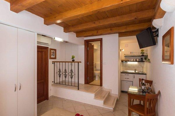 Apartments Ivana - фото 17