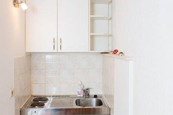 Apartments Ivana - фото 18