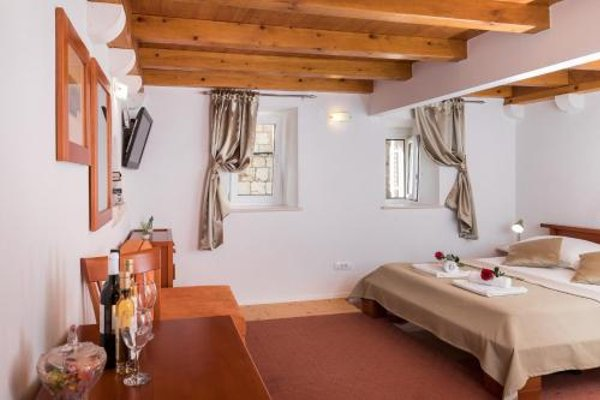 Apartments Ivana - фото 21