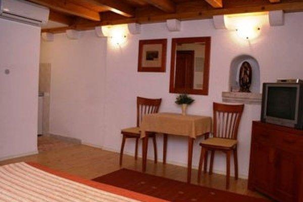 Apartments Ivana - фото 22