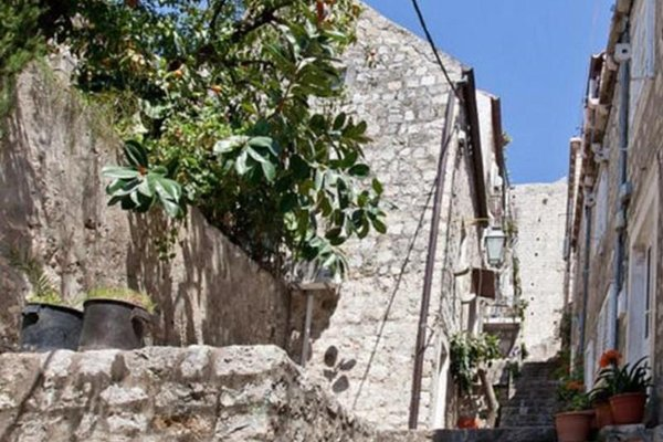 Apartments Ivana - фото 23