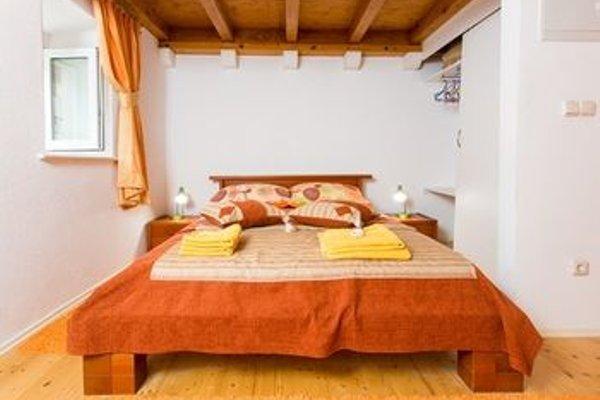 Apartments Ivana - фото 3