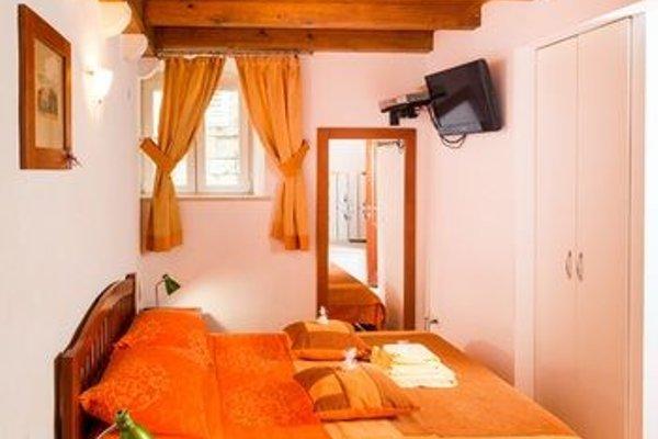 Apartments Ivana - фото 4