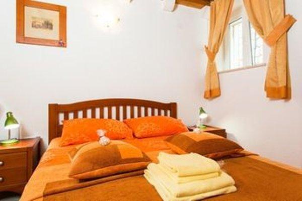 Apartments Ivana - фото 5