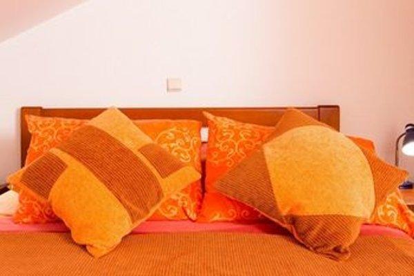 Apartments Ivana - фото 6