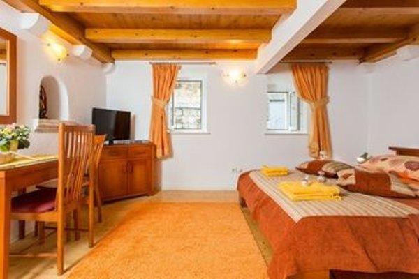 Apartments Ivana - фото 7
