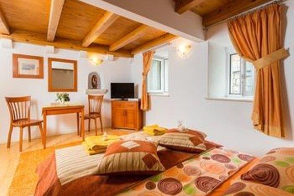 Apartments Ivana - фото 9