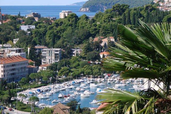 Dubrovnik Finest Rooms - фото 21