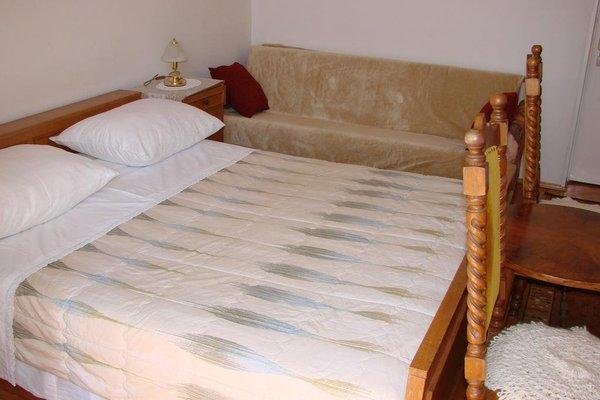 Dubrovnik Finest Rooms - фото 3