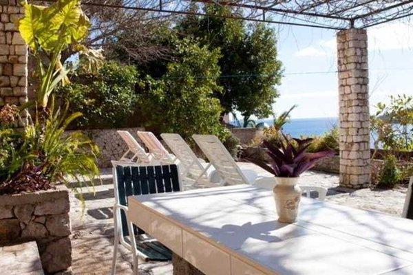 Apartments Mara - фото 10
