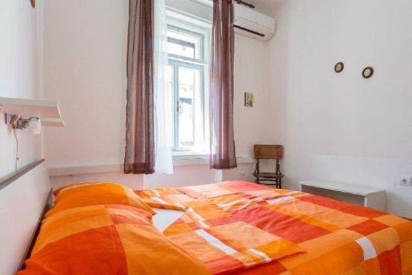 Apartments Mara - фото 15