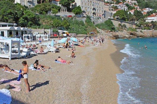 Apartments Mara - фото 4