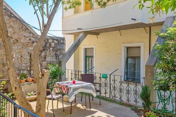 Apartments Mara - фото 5