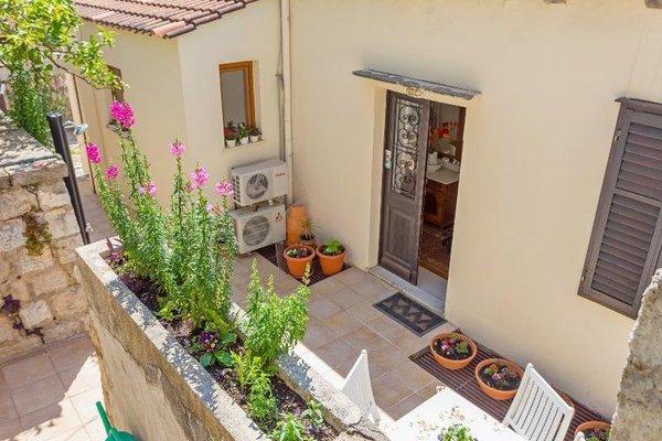 Apartments Mara - фото 6