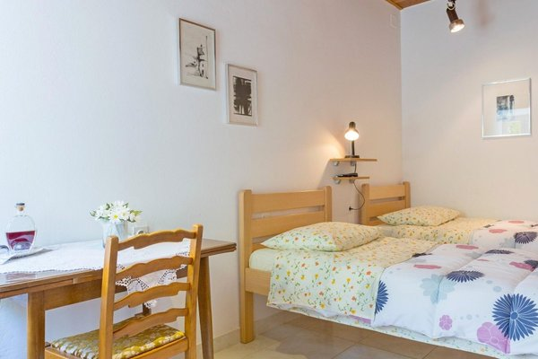 Apartments Mara - фото 9