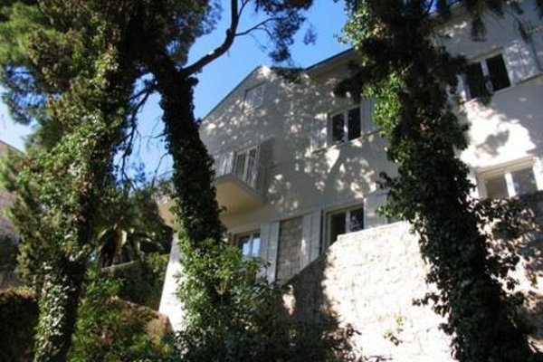 Suncana Apartments Dubrovnik - 50