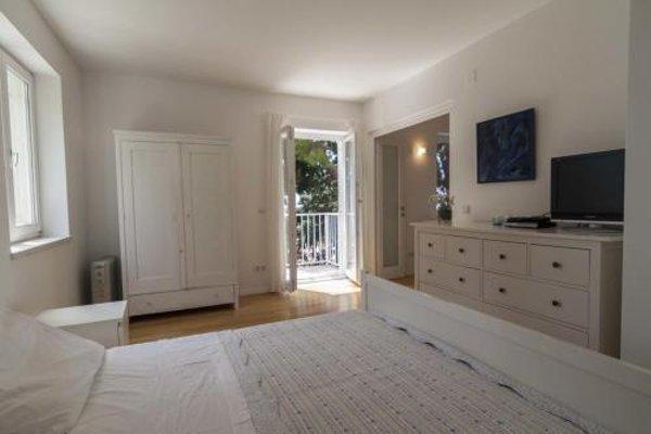 Suncana Apartments Dubrovnik - фото 10