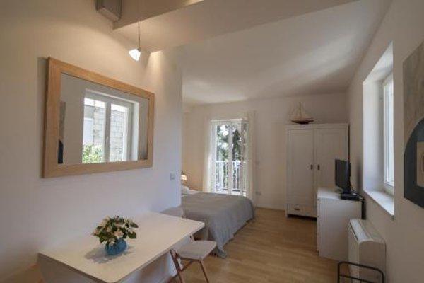 Suncana Apartments Dubrovnik - 11