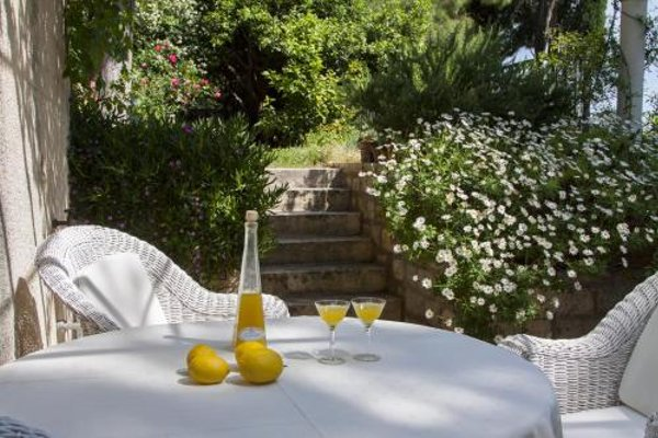 Suncana Apartments Dubrovnik - 15