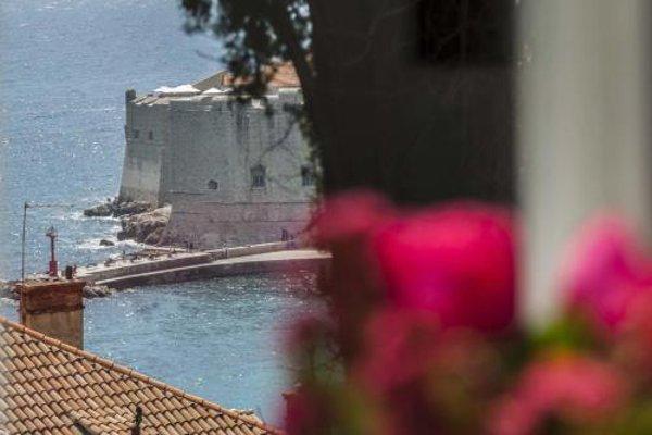 Suncana Apartments Dubrovnik - 19