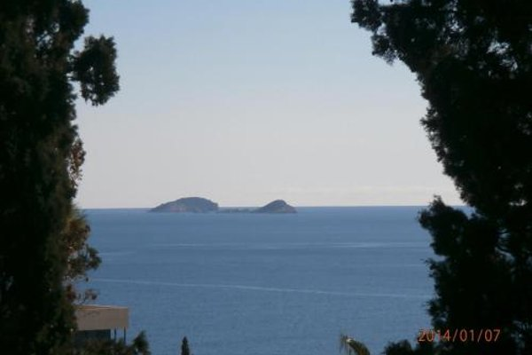 Suncana Apartments Dubrovnik - 20