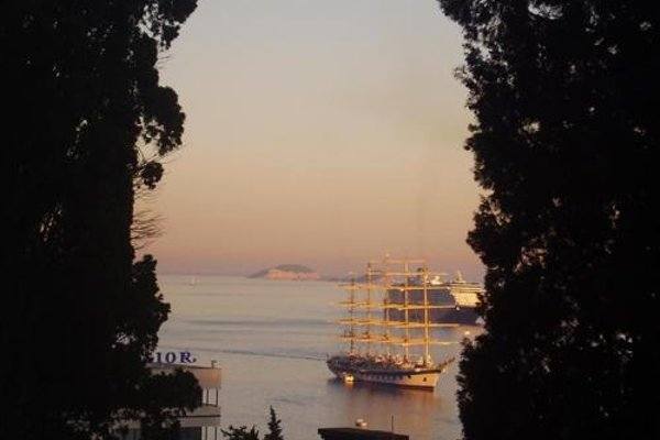 Suncana Apartments Dubrovnik - фото 21