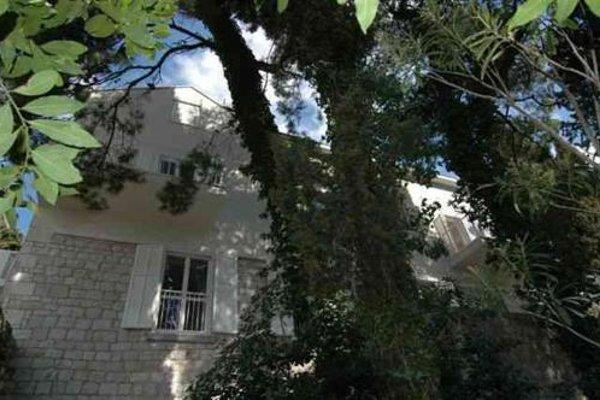 Suncana Apartments Dubrovnik - 22