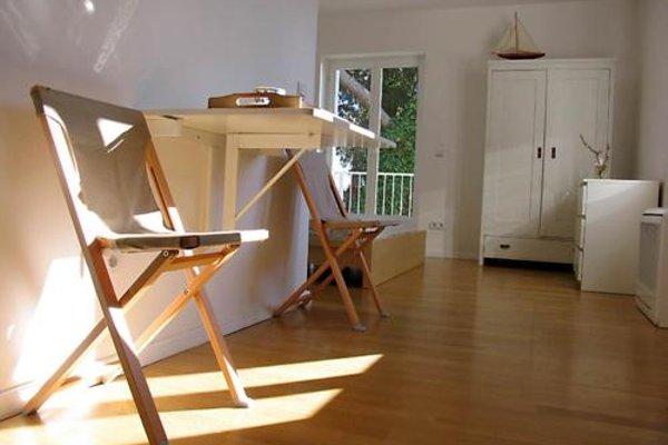 Suncana Apartments Dubrovnik - 3