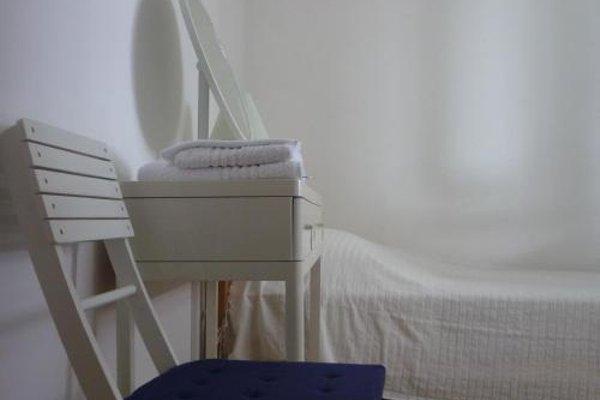 Suncana Apartments Dubrovnik - 5