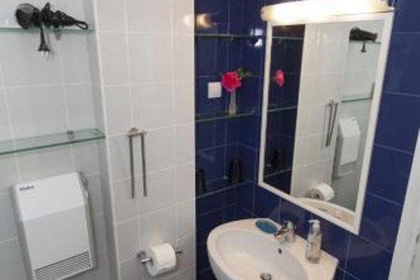 Suncana Apartments Dubrovnik - 6
