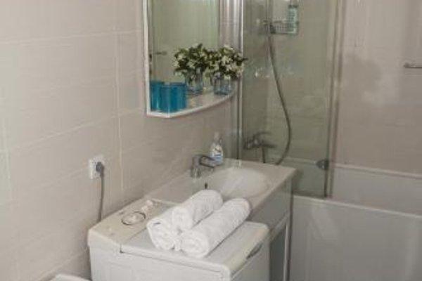 Suncana Apartments Dubrovnik - 7